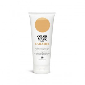 Color Mask caramel 200 ml