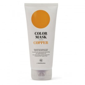 Color Mask copper 200 ml