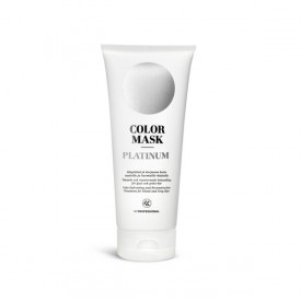 Color Mask platinum 200 ml