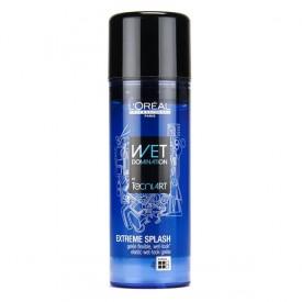 L'oréal tecni art extreme splash 150 ml