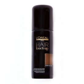 L'oréal hair touch up dark blonde 75 ml