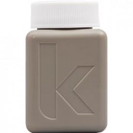 Kevin.Murphy Balancing.Wash Shampoo 40 ml