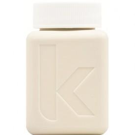 Kevin.Murphy Hair.Resort 40 ml