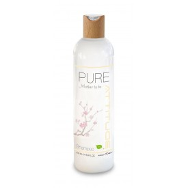 PURE MOTHER TO BE SHAMPOO 500 ml