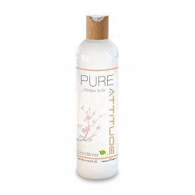 PURE MOTHER TO BE CONDITIONER 500 ml