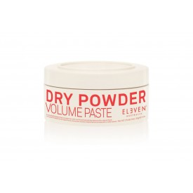 ELEVEN DRY POWDER VOLUME PASTE 85 g