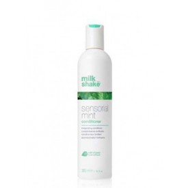 Milk_shake Sensorial Mint Conditioner 100 ml