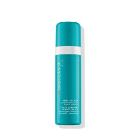MOROCCANOIL SUN AFTER SUN MILK