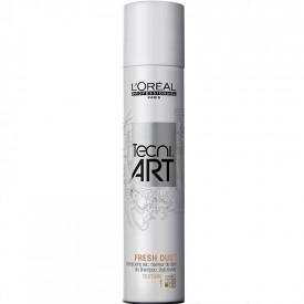 L'oréal tecni art fresh dust 150 ml