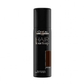 L'oréal hair touch up brown 75 ml
