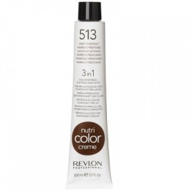 Revlon Professional nutri color creme 513 3 in 1