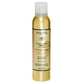 Philip B Russian Amber Imperial DRY SHAMPOO 260 ml