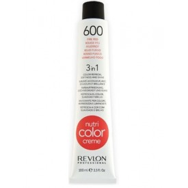 Revlon Professional nutri color creme 600 3 in 1