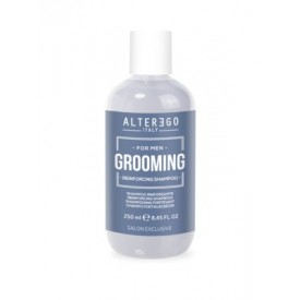 ALTEREGO ITALY REINFORCING SHAMPOO 250 ml