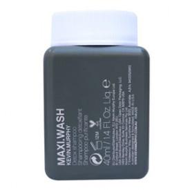 Kevin.Murphy Maxi.Wash Shampoo 40 ml