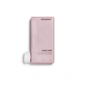 Kevin.Murphy Angel.Rinse Conditioner 250 ml