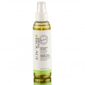BIOLAGE RAW REPLENISH OIL-MIST 125 ml