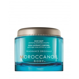 MOROCCANOIL BODY BUFF ORIGINALE 50 ml