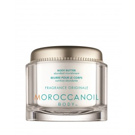 MOROCCANOIL BODY BUTTER ORGINIALE 50 ML
