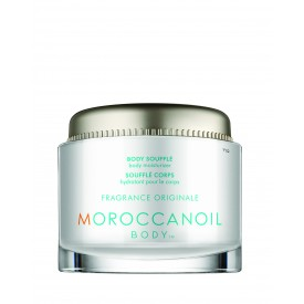 MOROCCANOIL BODY SOUFFLE ORIGINALE 180 ml