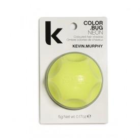 Kevin.Murphy Color.Bug Neon Grænn