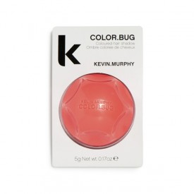 Kevin.Murphy Color.Bug Appelsínugulur
