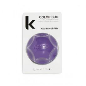 Kevin.Murphy Color.Bug Fjólublár