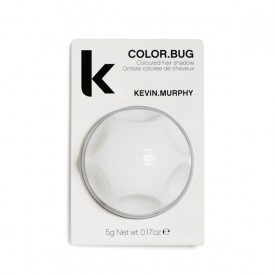 Kevin.Murphy Color.Bug Hvítur