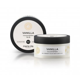 Maria nila vanilla 10.32  colour refresh 100 ml