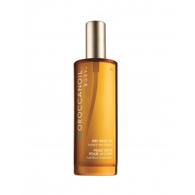 MOROCCANOIL DRY BODY OIL ORIGINALE 100 ml