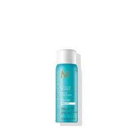 Moroccanoil Luminous Hairspray Medium 75 ml