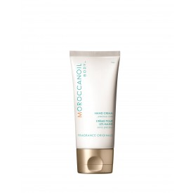 MOROCCANOIL HAND CREAM ORIGINALE 75 ml