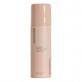 kevin.murphy doo.over 50 ml