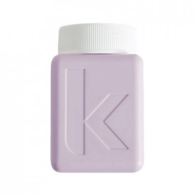 Kevin.Murphy Blonde. Angel.Wash Shampoo 40 ml