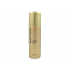 Kevin.Murphy Session.Spray 55 ml