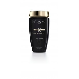 Kérastase Cronologiste Revitalisant Shampoo 250 ml