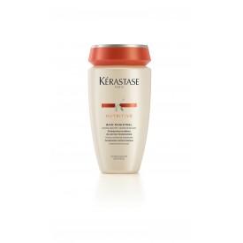Kérastase Nutritive Bain Nutri-Thermique Shampoo 250ml
