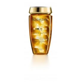 Kérastase Elixir Ultime Bain Shampoo 250 ml