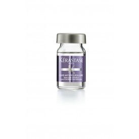 Kérastase Specifique intense long-lasting anti-dandruff care