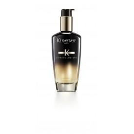 Kérastase Chronologiste Parfum En Hulie 120ml