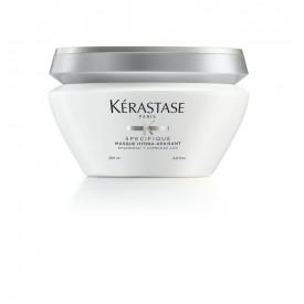 Kérastase Specifique Masque hydra-apaisant 200ml