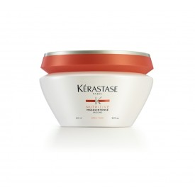 Kérastase Nurtitive Masquintense Thick 200ml