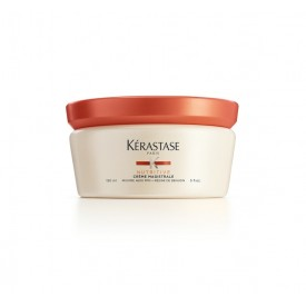 Kérastase Nutritive créme magistrale 150 ml