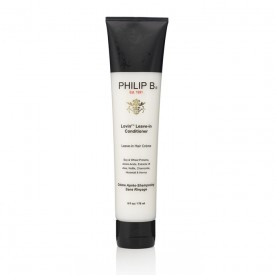 Philip B LOVIN LEAVIN-IN CONDITIONER 178ml