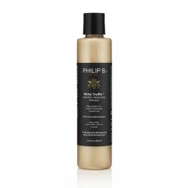 Philip B White Truffle Ultra-Rich Moisturizing Shampoo 220 ml
