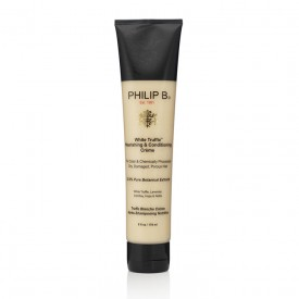 philip b white truffle nourishing créme 178 ml