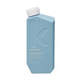 Kevin.Murphy repair-me  Shampoo 250 ml