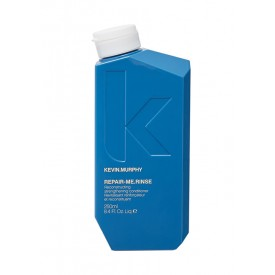 Kevin.Murphy repair-me. Rinse Conditioner 250 ml