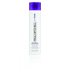 Paul Mitchell Extra-Body Daily Shampoo 300ml