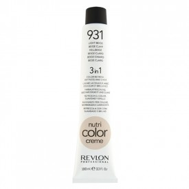 Revlon Professional nutri color creme 931 3 in 1